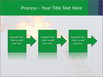 0000080999 PowerPoint Template - Slide 88