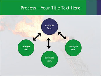 0000080999 PowerPoint Template - Slide 91