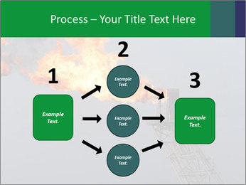 0000080999 PowerPoint Template - Slide 92