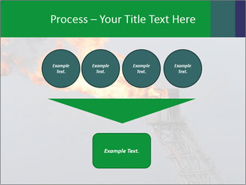 0000080999 PowerPoint Template - Slide 93