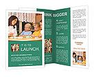 0000081000 Brochure Templates