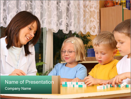 0000081000 PowerPoint Templates