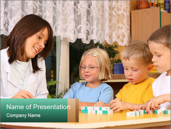 0000081000 PowerPoint Template