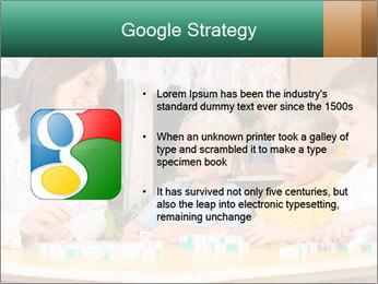 0000081000 PowerPoint Template - Slide 10