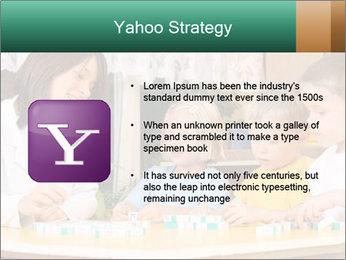 0000081000 PowerPoint Template - Slide 11