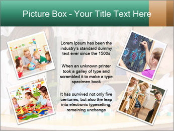 0000081000 PowerPoint Templates - Slide 24