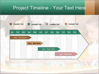 0000081000 PowerPoint Template - Slide 25