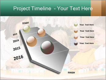 0000081000 PowerPoint Templates - Slide 26
