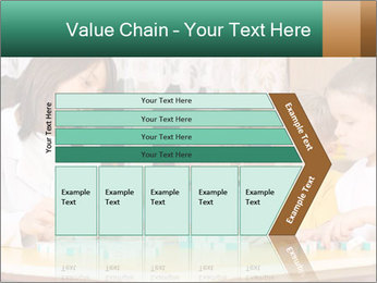 0000081000 PowerPoint Templates - Slide 27