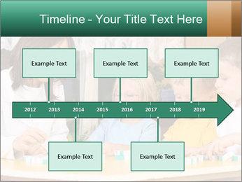 0000081000 PowerPoint Templates - Slide 28