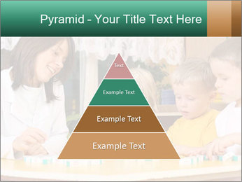 0000081000 PowerPoint Template - Slide 30