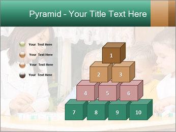 0000081000 PowerPoint Templates - Slide 31