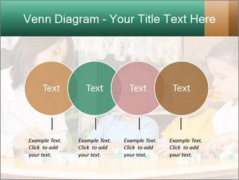 0000081000 PowerPoint Template - Slide 32