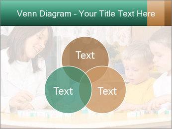 0000081000 PowerPoint Templates - Slide 33