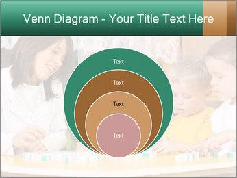 0000081000 PowerPoint Templates - Slide 34