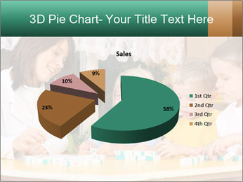 0000081000 PowerPoint Template - Slide 35