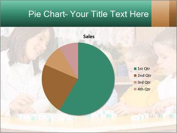 0000081000 PowerPoint Templates - Slide 36