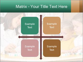 0000081000 PowerPoint Template - Slide 37