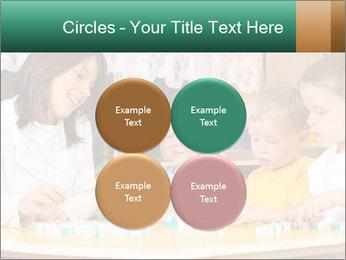 0000081000 PowerPoint Templates - Slide 38