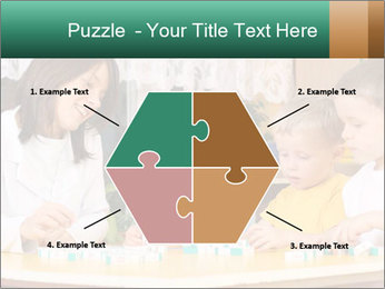 0000081000 PowerPoint Template - Slide 40