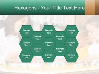 0000081000 PowerPoint Templates - Slide 44