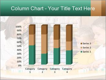 0000081000 PowerPoint Templates - Slide 50