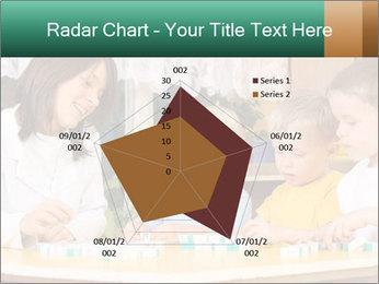 0000081000 PowerPoint Templates - Slide 51
