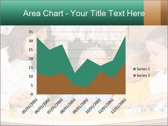 0000081000 PowerPoint Templates - Slide 53