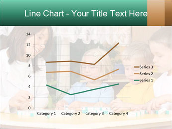 0000081000 PowerPoint Template - Slide 54