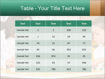 0000081000 PowerPoint Template - Slide 55