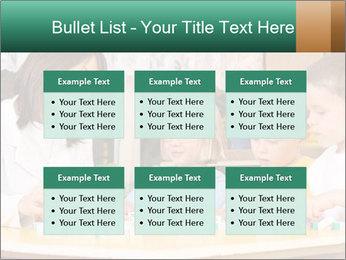 0000081000 PowerPoint Template - Slide 56