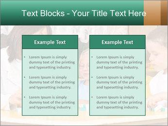 0000081000 PowerPoint Template - Slide 57