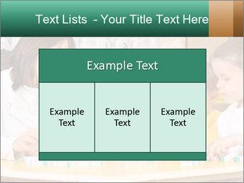 0000081000 PowerPoint Templates - Slide 59