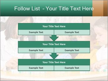 0000081000 PowerPoint Template - Slide 60