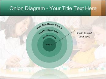 0000081000 PowerPoint Template - Slide 61