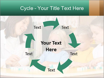 0000081000 PowerPoint Template - Slide 62