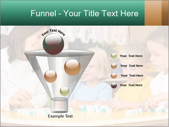0000081000 PowerPoint Template - Slide 63