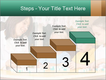 0000081000 PowerPoint Template - Slide 64