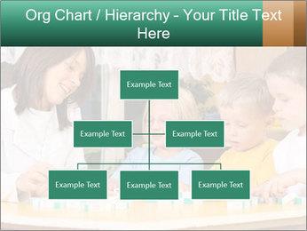 0000081000 PowerPoint Template - Slide 66