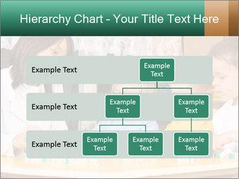 0000081000 PowerPoint Template - Slide 67