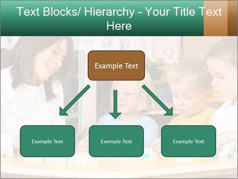 0000081000 PowerPoint Templates - Slide 69