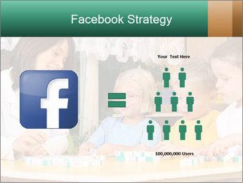 0000081000 PowerPoint Template - Slide 7