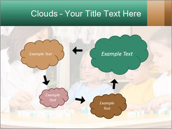 0000081000 PowerPoint Template - Slide 72