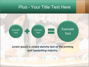 0000081000 PowerPoint Template - Slide 75