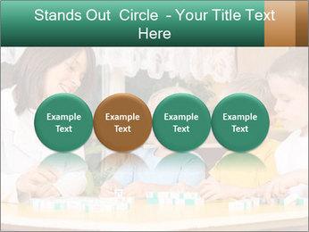 0000081000 PowerPoint Templates - Slide 76