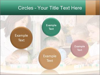 0000081000 PowerPoint Templates - Slide 77