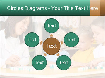 0000081000 PowerPoint Template - Slide 78