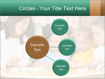 0000081000 PowerPoint Templates - Slide 79