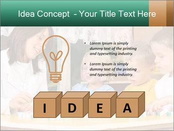 0000081000 PowerPoint Templates - Slide 80