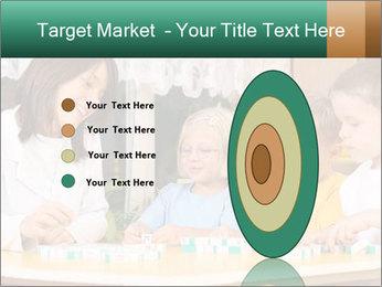0000081000 PowerPoint Templates - Slide 84